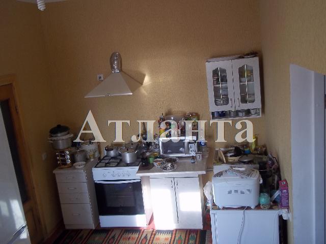 Продается дом — 20 000 у.е. (фото №2)