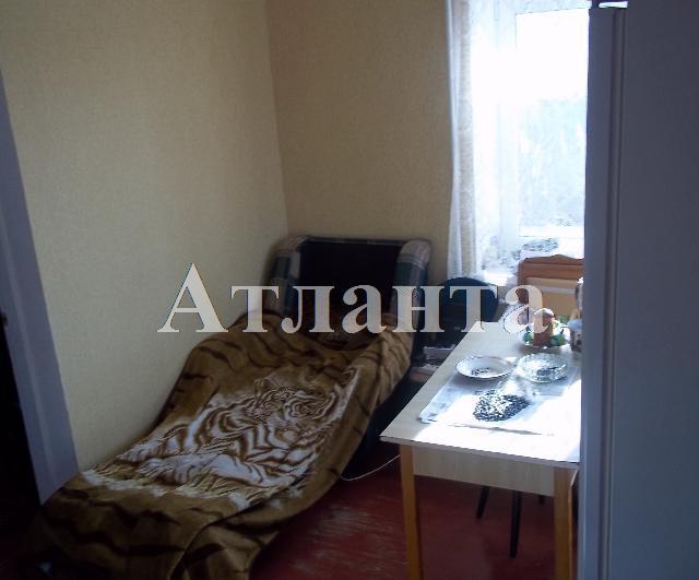 Продается дом — 20 000 у.е. (фото №3)