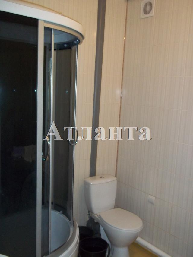 Продается дом — 20 000 у.е. (фото №4)