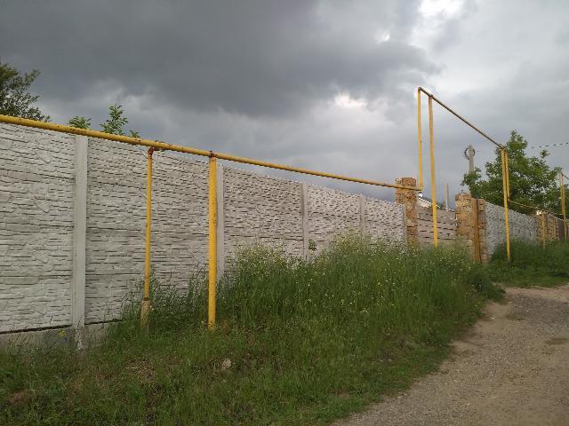Продается земельный участок на ул. Хаджибеевская — 23 000 у.е.