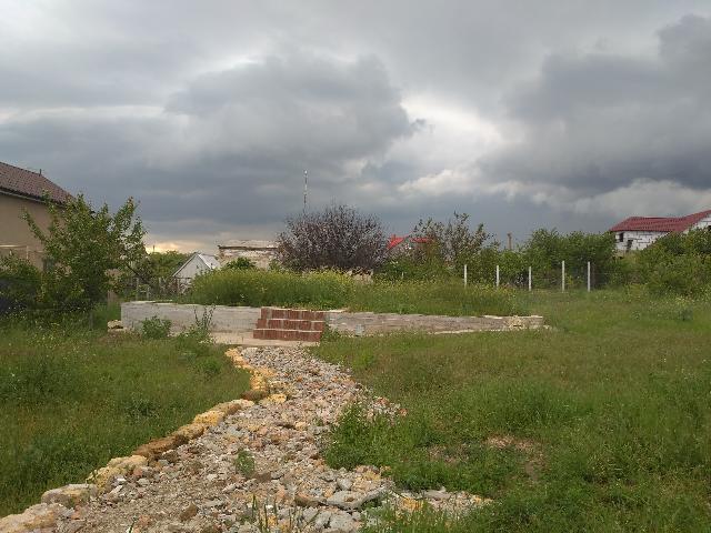 Продается земельный участок на ул. Хаджибеевская — 23 000 у.е. (фото №2)