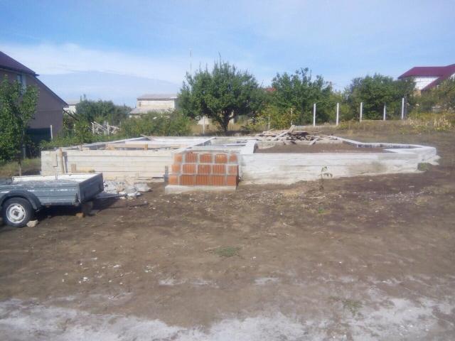 Продается земельный участок на ул. Хаджибеевская — 23 000 у.е. (фото №3)