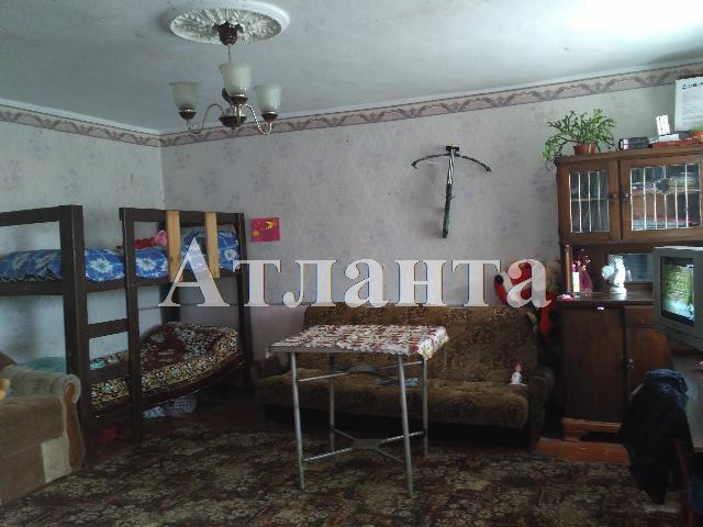 Продается дом на ул. Ленина — 32 000 у.е.