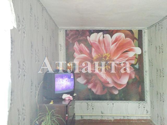 Продается дом на ул. Ленина — 32 000 у.е. (фото №2)