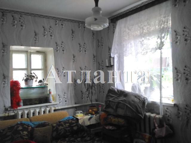 Продается дом на ул. Ленина — 32 000 у.е. (фото №3)