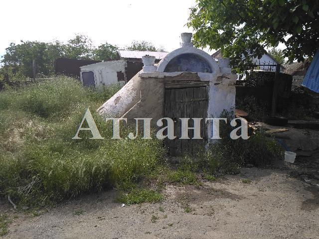 Продается дом на ул. Ленина — 32 000 у.е. (фото №4)