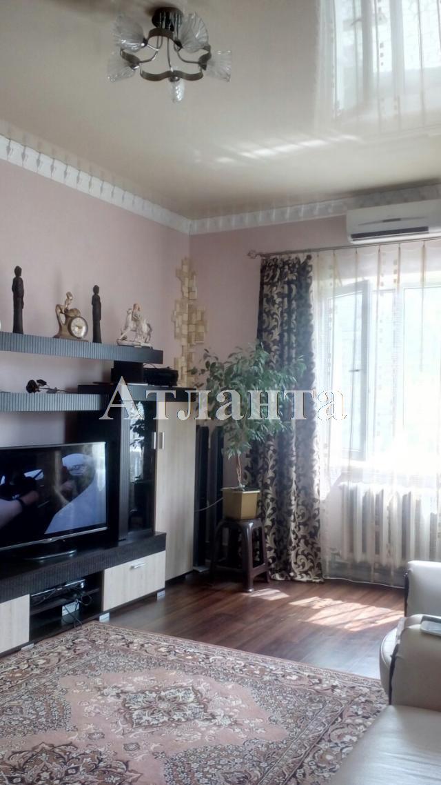 Продается дом на ул. Молодцова Бадаева — 65 000 у.е.