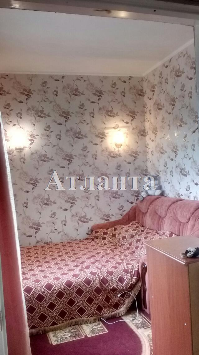 Продается дом на ул. Молодцова Бадаева — 58 000 у.е. (фото №4)
