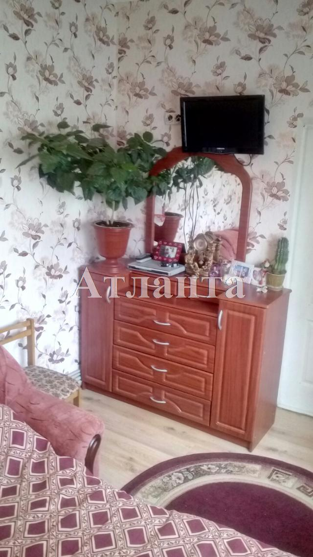 Продается дом на ул. Молодцова Бадаева — 58 000 у.е. (фото №5)