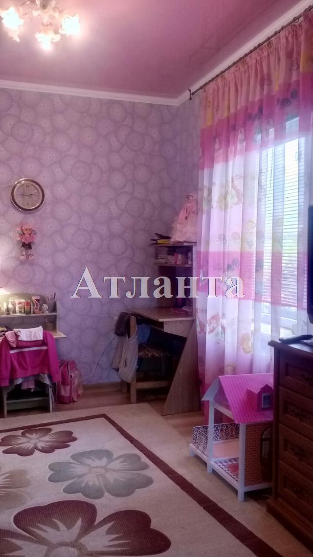 Продается дом на ул. Молодцова Бадаева — 58 000 у.е. (фото №7)
