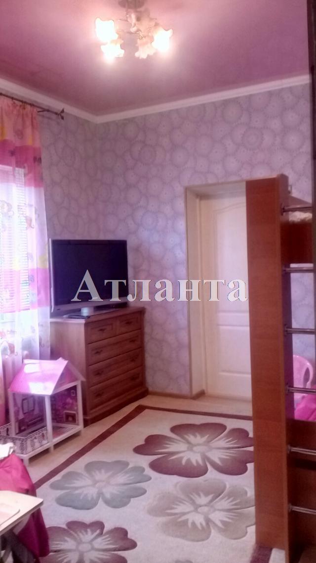 Продается дом на ул. Молодцова Бадаева — 58 000 у.е. (фото №8)