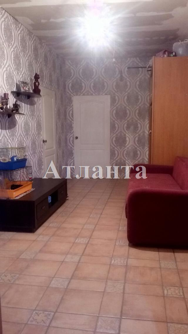 Продается дом на ул. Молодцова Бадаева — 58 000 у.е. (фото №9)