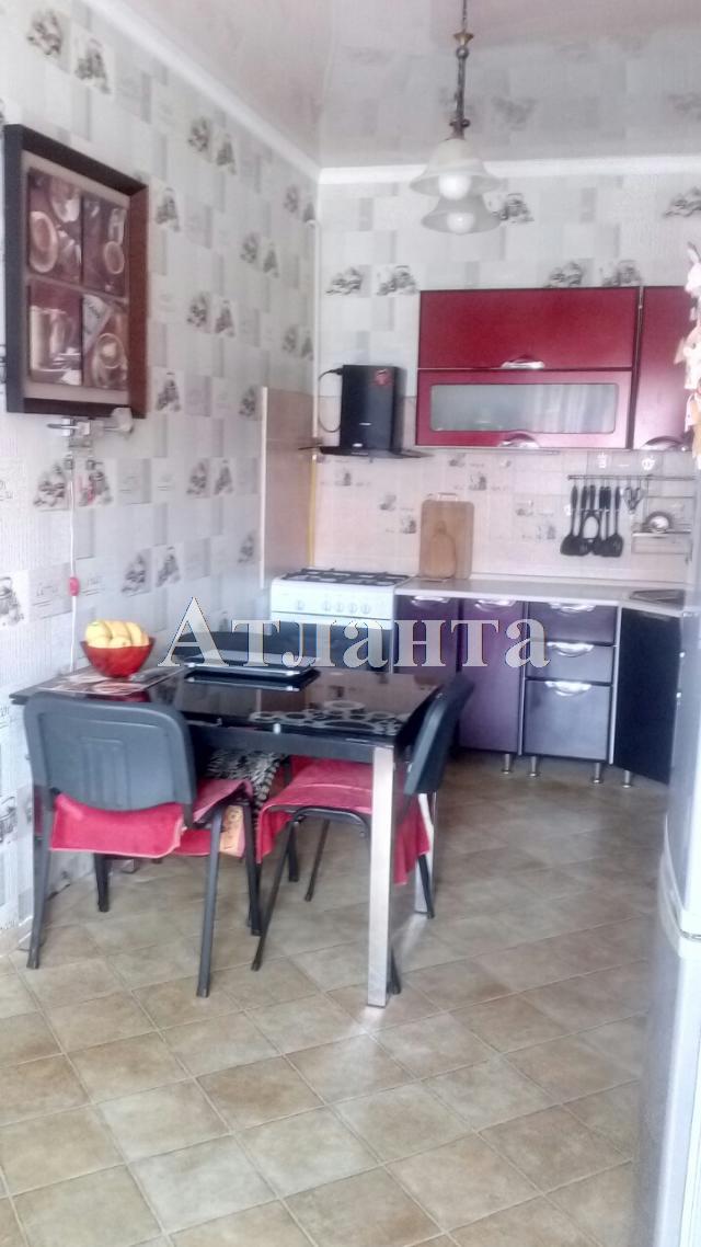 Продается дом на ул. Молодцова Бадаева — 58 000 у.е. (фото №10)
