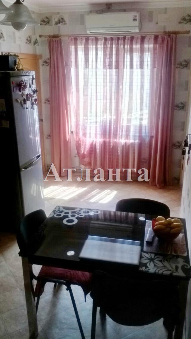 Продается дом на ул. Молодцова Бадаева — 58 000 у.е. (фото №11)