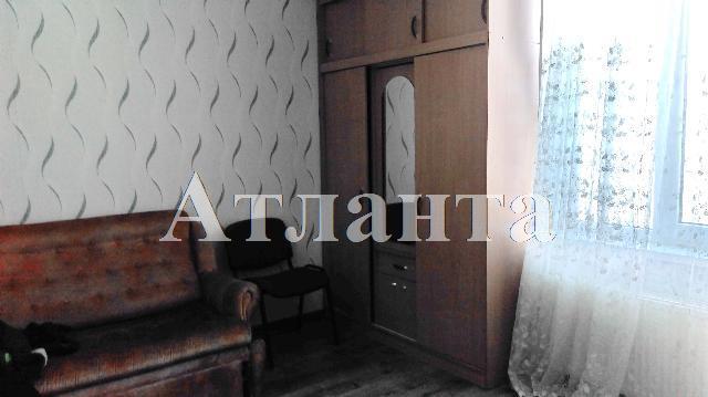 Продается дом на ул. Тихая — 55 000 у.е. (фото №2)