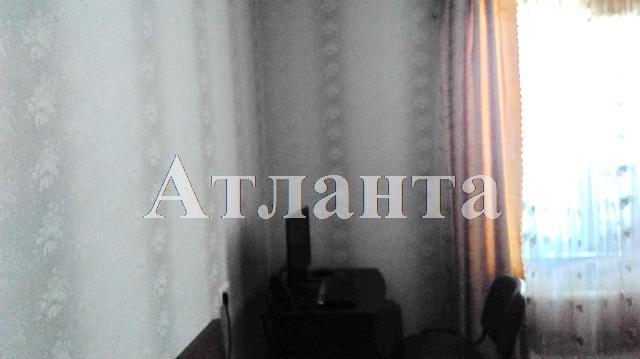 Продается дом на ул. Тихая — 55 000 у.е. (фото №3)