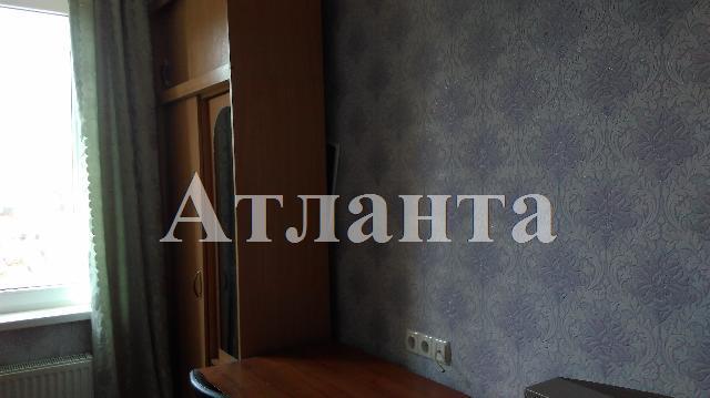 Продается дом на ул. Тихая — 55 000 у.е. (фото №4)