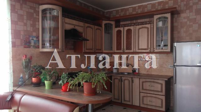 Продается дом на ул. Тихая — 55 000 у.е. (фото №5)