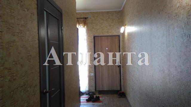 Продается дом на ул. Тихая — 55 000 у.е. (фото №9)