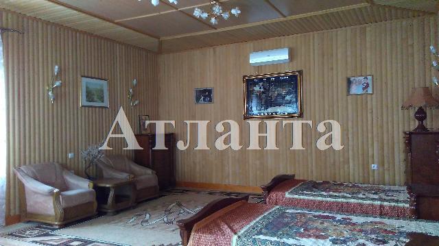 Продается дом на ул. Новая Железнодорожная — 160 000 у.е.