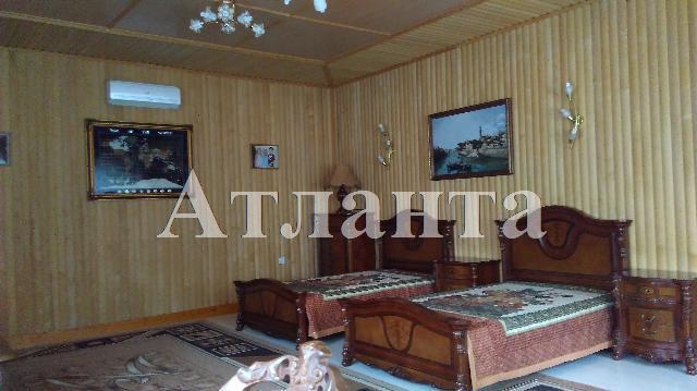 Продается дом на ул. Новая Железнодорожная — 160 000 у.е. (фото №2)