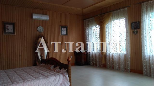 Продается дом на ул. Новая Железнодорожная — 160 000 у.е. (фото №6)