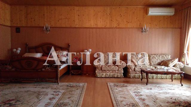 Продается дом на ул. Новая Железнодорожная — 160 000 у.е. (фото №7)
