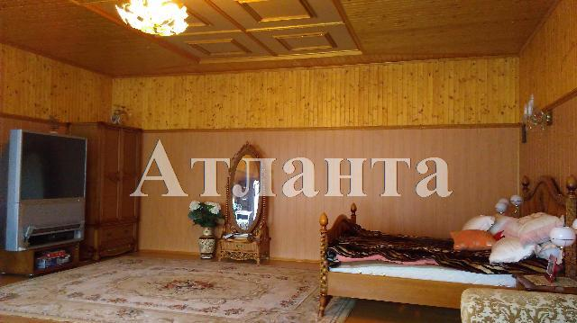 Продается дом на ул. Новая Железнодорожная — 160 000 у.е. (фото №8)