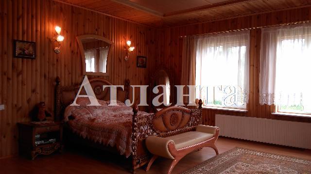 Продается дом на ул. Новая Железнодорожная — 160 000 у.е. (фото №9)