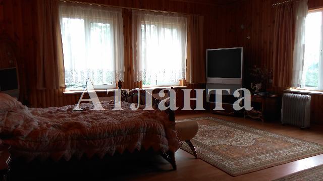 Продается дом на ул. Новая Железнодорожная — 160 000 у.е. (фото №10)