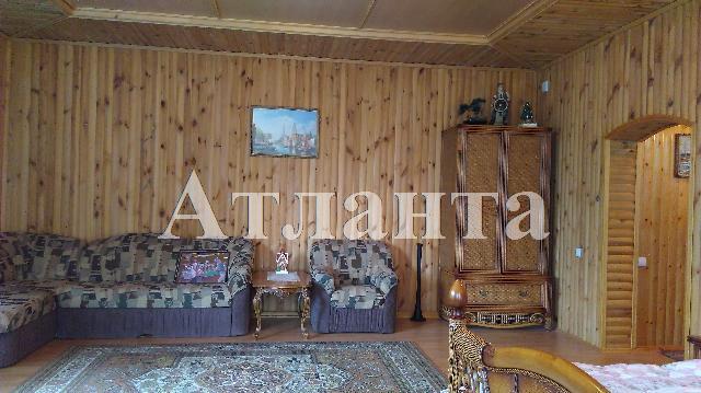 Продается дом на ул. Новая Железнодорожная — 160 000 у.е. (фото №11)