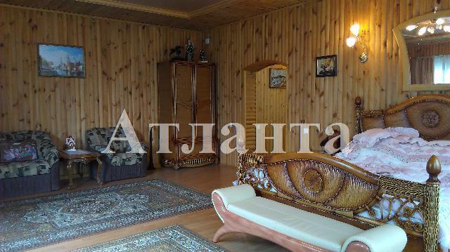 Продается дом на ул. Новая Железнодорожная — 160 000 у.е. (фото №12)