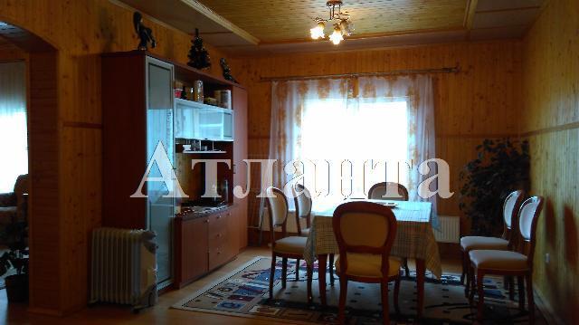 Продается дом на ул. Новая Железнодорожная — 160 000 у.е. (фото №14)