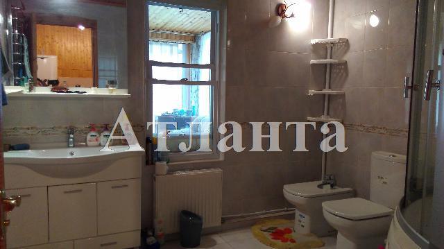 Продается дом на ул. Новая Железнодорожная — 160 000 у.е. (фото №16)