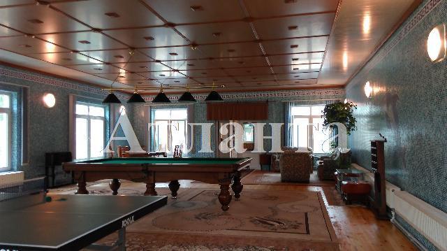Продается дом на ул. Новая Железнодорожная — 160 000 у.е. (фото №18)