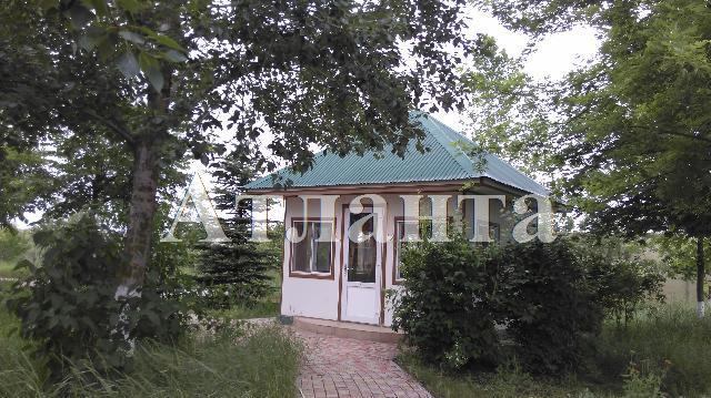 Продается дом на ул. Новая Железнодорожная — 160 000 у.е. (фото №19)