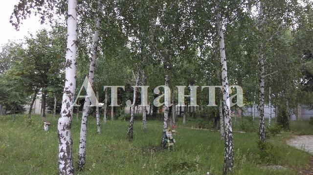Продается дом на ул. Новая Железнодорожная — 160 000 у.е. (фото №20)