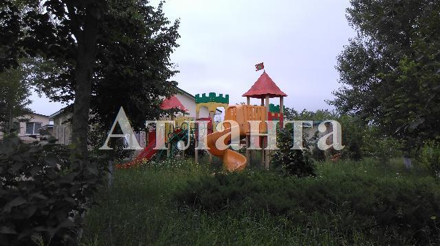 Продается дом на ул. Новая Железнодорожная — 160 000 у.е. (фото №21)