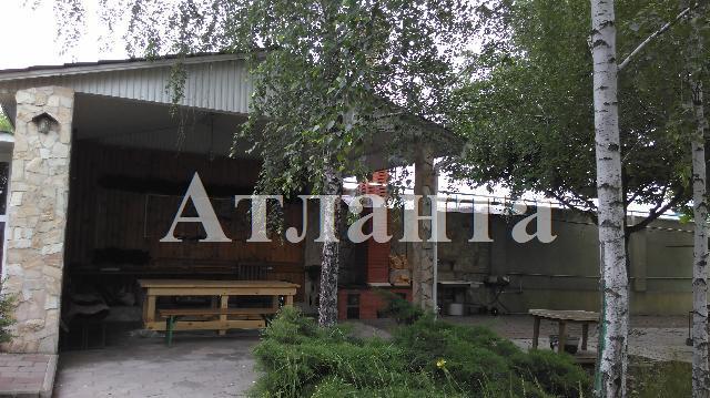 Продается дом на ул. Новая Железнодорожная — 160 000 у.е. (фото №22)