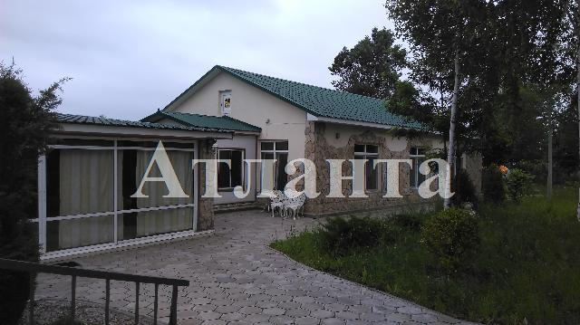 Продается дом на ул. Новая Железнодорожная — 175 000 у.е. (фото №3)