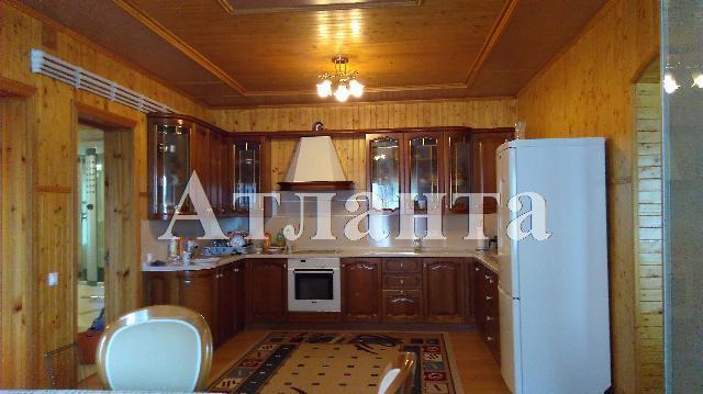 Продается дом на ул. Новая Железнодорожная — 175 000 у.е. (фото №16)