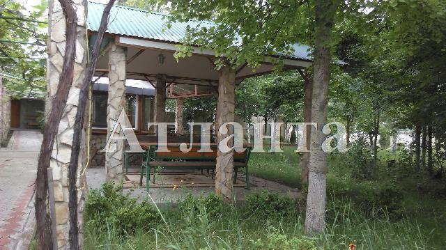 Продается дом на ул. Новая Железнодорожная — 175 000 у.е. (фото №27)