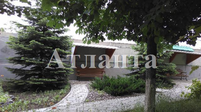 Продается дом на ул. Новая Железнодорожная — 175 000 у.е. (фото №29)