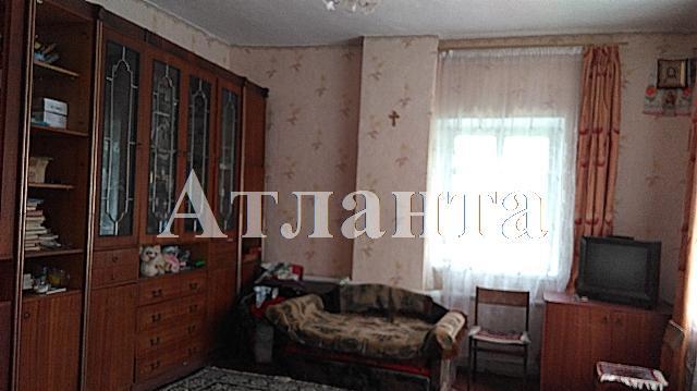 Продается дом на ул. Первомайская — 23 000 у.е.
