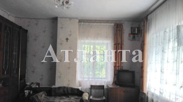 Продается дом на ул. Первомайская — 23 000 у.е. (фото №2)