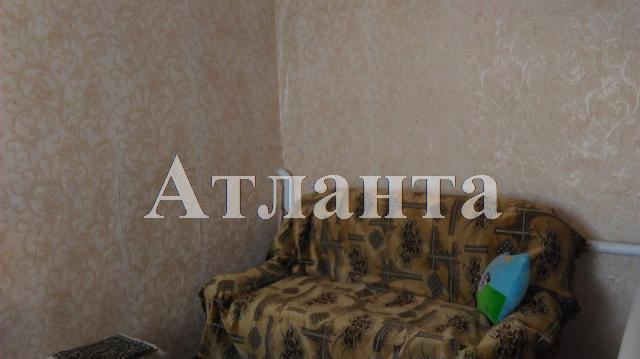 Продается дом на ул. Первомайская — 23 000 у.е. (фото №3)