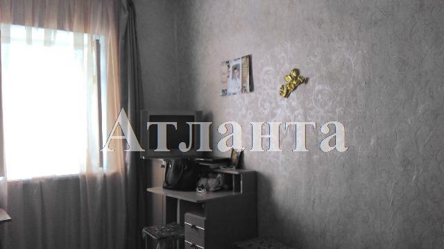 Продается дом на ул. Первомайская — 23 000 у.е. (фото №4)
