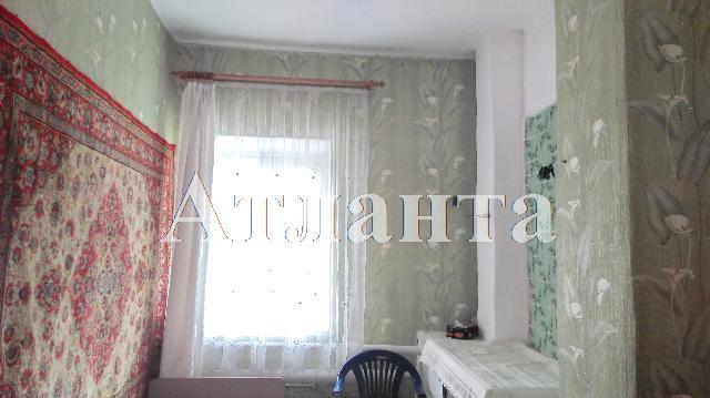 Продается дом на ул. Первомайская — 23 000 у.е. (фото №5)