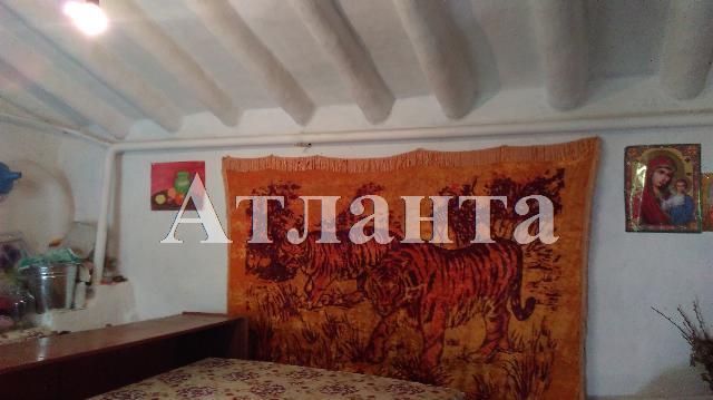 Продается дом на ул. Первомайская — 23 000 у.е. (фото №6)