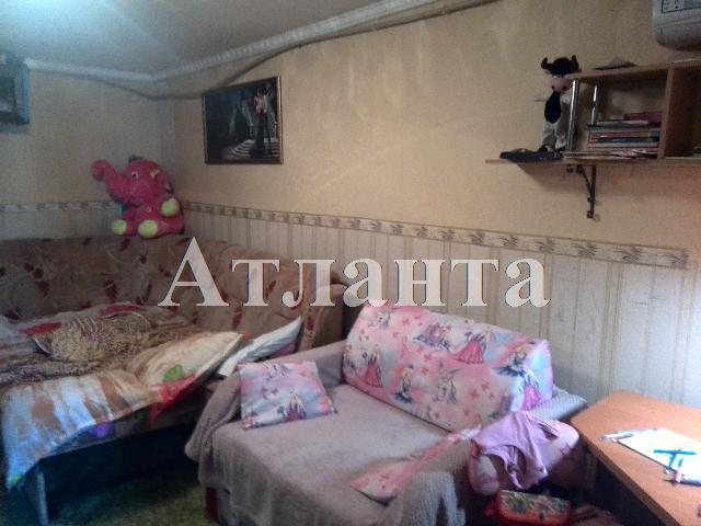 Продается дом — 37 000 у.е. (фото №2)